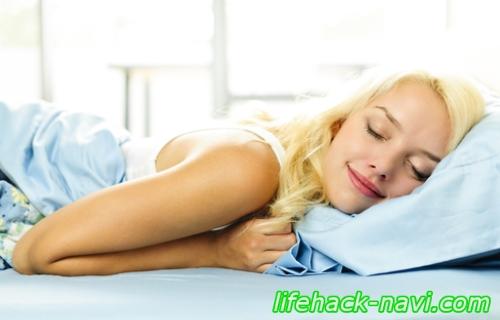 グリシン 睡眠 効果