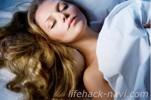 太もも マッサージ 予防 睡眠