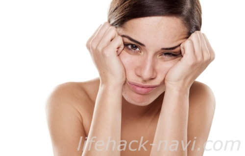 赤ら顔 原因 皮膚
