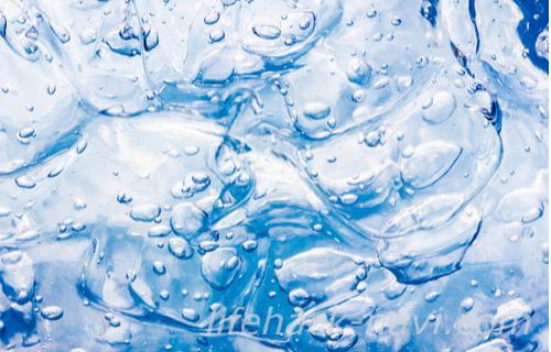 潤い ヒアルロン酸 保湿