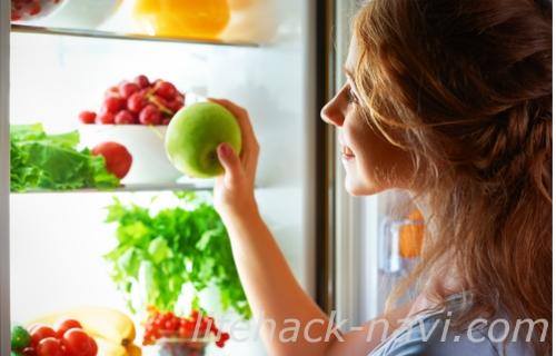 ダイエット 空腹 対策 200カロリー