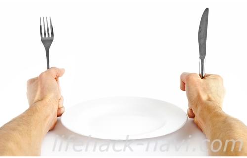 テーブルマナー 使い方 食事