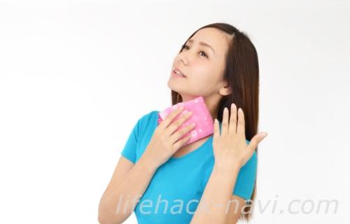 デコルテ ニキビ 原因 洗いすぎ