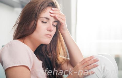 デコルテ ニキビ 原因 ホルモンバランス