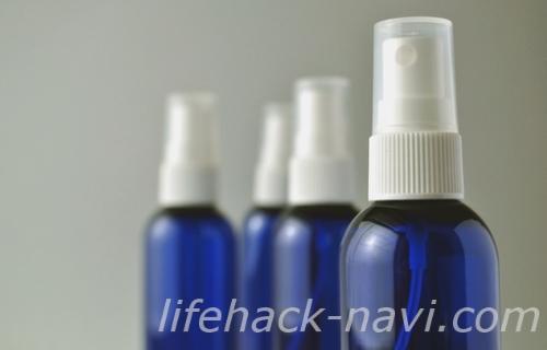 デコルテ ニキビ 治し方 化粧水 保湿