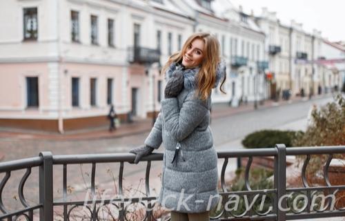 冬 太る 原因 服装