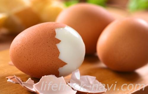 卵殻膜 効果