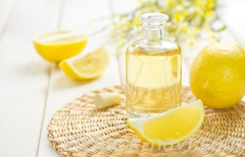 毛穴 開き 治す 化粧水 ビタミンC