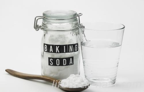 炭酸水 作り方