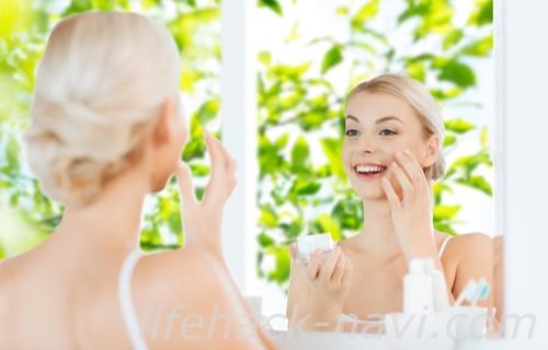 炭酸水 洗顔 効果 まとめ