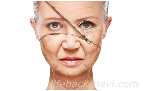 炭酸水 洗顔 効果 代謝アップ