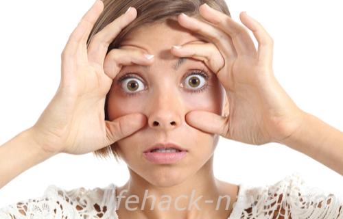 炭酸水 洗顔 効果 注意点 デメリット