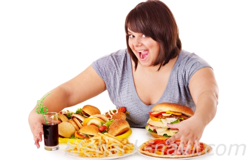 胸 原因 小さい 食生活