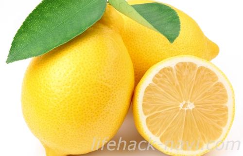 膝 肉 落とし方 食べ物 ビタミンC