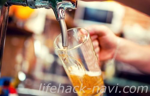 まぶた ピクピク 原因 アルコール