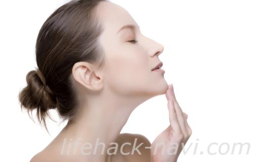 マスク 肌荒れ 対策 ファンデーション