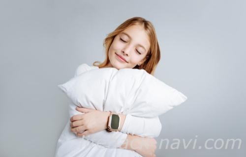 寝癖 直し方 枕