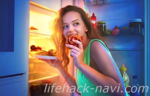 粉ふき肌 原因 食生活
