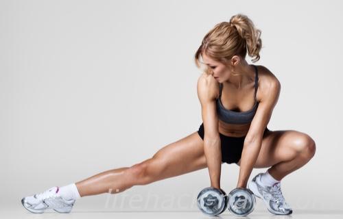 足首 太くなる 原因 筋肉