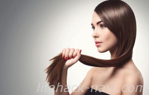 髪の毛 早く 伸ばす まとめ