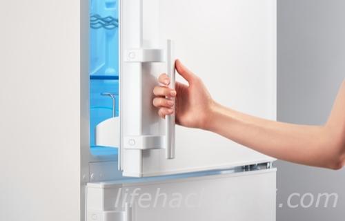 パンプス 臭い 消し方 冷蔵庫