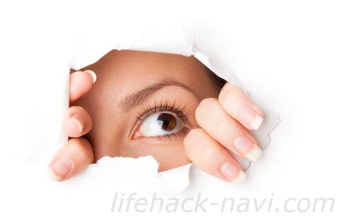 teatea(ティアティア)洗顔フォーム 副作用
