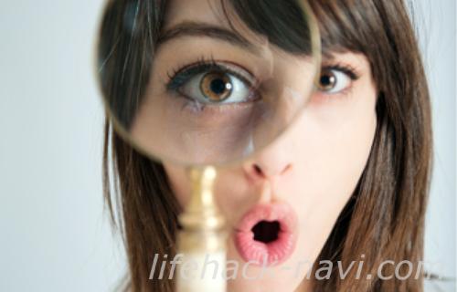 teatea(ティアティア)洗顔フォーム 良い口コミ
