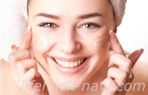 目の下 ぶつぶつ 予防法