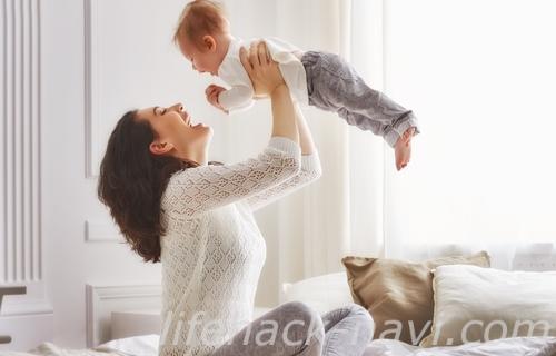赤ちゃん 泣き止む 方法 まとめ