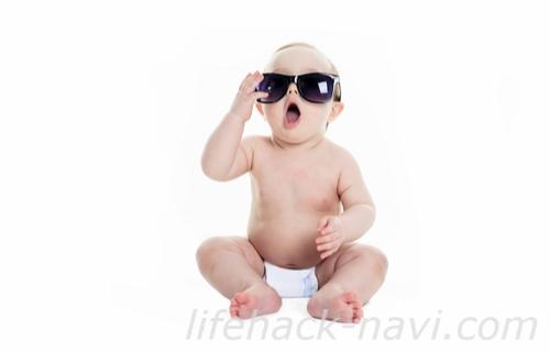 赤ちゃん 泣き止む 方法 道具
