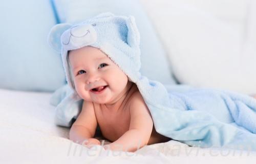 赤ちゃん ミルク いつまで まとめ